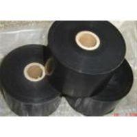 东泓科技(已认证) 铁氟龙薄膜 铁氟龙薄膜优质