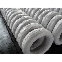 高纯直径0.12mm铝丝,铝微丝,细铝丝