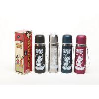 【保冷保热】正品迪士尼水杯大货供应 混批 量大从优DDS-6003