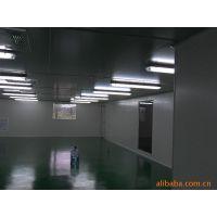 东莞厂家底价供应承接环氧地坪漆工程
