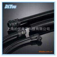 PA尼龙波纹管.塑料波纹管.电线管AD42.5  (物美价廉)