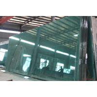 广州供应钢化玻璃欢迎致电13602221675
