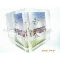 供应透明水晶胶 透明灌封胶 透明树脂胶 水晶胶