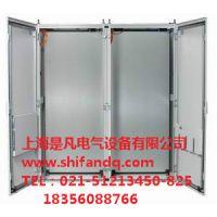 上海仿威图九折机柜 仿威图机柜生产厂家 工控机柜机箱电气控制柜