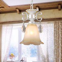 2014新款厂家研发 欧式吊灯 餐厅灯具 吧台水晶铁艺吊灯 限时包邮