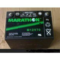 供应S12V370美国进口GNB蓄电池徐州代理商