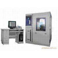 供应甲醛检测释放量气候箱、甲醛检测设备、甲醛检测仪器