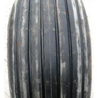 供应农机具轮胎7.60L-15 农用轮胎760L-15