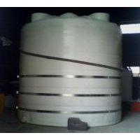 供应塑料容器规格 PE塑料储罐厂家
