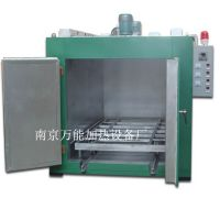 万能加热产修复电动机 浸漆烘箱 延长寿命,专用定子转子价格合理