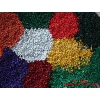 PVC色粉、色饼、色浆、加工助剂