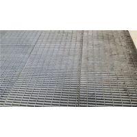 热镀锌钢格板,热镀锌钢格板工期,安装热镀锌钢格板,河北唯佳