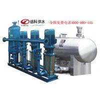 湖南郴州无负压稳流供水设备厂家 包运费