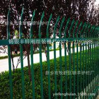 临朐热镀锌护栏厂家 深圳热镀锌烤漆阳台护栏  锌钢护栏厂家500