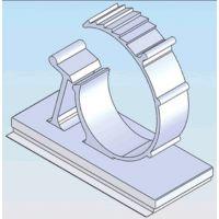 可调式尼龙线扣,布线类产品,尼龙紧固件产品