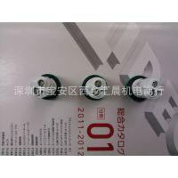 供应IDEC日本和泉指示灯YW1P-1BUQ4Y YW1P-1BUQHY YW1P-1BUQM3Y