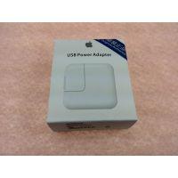 轩琪 MD836CH 12W USB 苹果充电器 数据线直充插头  批发中