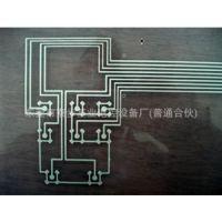 东莞薄膜开关 电子称 数码相机 深圳 薄膜开关按键 薄膜线路