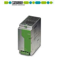 现货供应,菲尼克斯电源型号2866284 MINI-PS- 12- 24DC/24DC/1
