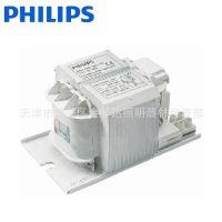 天津飞利浦照明philips    BHLA 汞灯电感镇流器