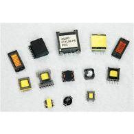 批量供应SMD型铁心低频电子变压器¶ 低频变压器 电源变压器
