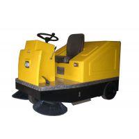 供应扫地车道路清扫车|工厂扫地机|电动道路清扫车|扫路车