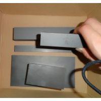 供应AF-1钨钢,进口钨钢,日本钨钢