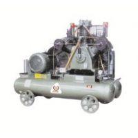 60公斤压力空气压缩机【哪个品牌好】