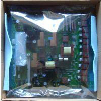 现货出售 C98043-A7003-L4 西门子大功率可逆电源板