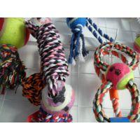 用途于宠物的织带,绳,宠物玩具补助用品,宠物玩具,宠物窝生产等欢迎光临