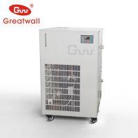 郑州长城DL-1000循环冷却器生产厂家