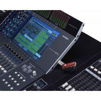 雅马哈YAMAHA M7CL-32数字专业调音台 内置效果器和图示均衡器