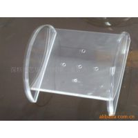 亚克力香皂盒,香皂架,亚克力肥皂盒,有机玻璃单机磨砂制品