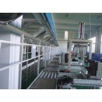 供应VS1真空断路器流水线生产线装配线010-56038838,18600285138(北京雅龙流水线)