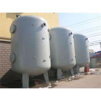 石家庄邯郸塑料厂废气净化|塑料再造颗粒废气净化器