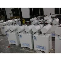 生产加工二氧化氯发生器