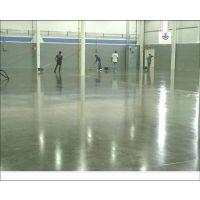 地坪固化剂 地面起砂处理剂 液态硬化剂