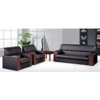 重庆厂家出售,办公沙发,单人位沙发,三人沙发,真皮沙发组合,人造皮沙发。