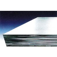 供应1A90铝合金、铝板、铝棒、铝材