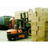 珠海到澳门货运, 承接各种整车,散货物品的运输清关服务。