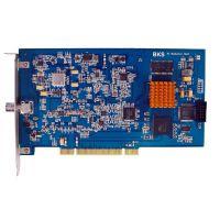DVB-T/T2数字电视码流卡-DVB-S/S2 DVB-T/T2 DVB-C DTMB CMMB