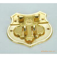 【各种金属】箱包锁扣|箱扣|盒扣