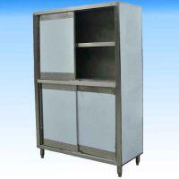 东莞厂家直销餐厅不锈钢餐具柜、不锈钢保洁柜、不锈钢储物柜