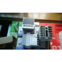 供应全新原装OMRON欧姆龙经济型电子温控器E5CSL-QP