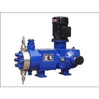 供应上海SEKO计量泵办事处 赛高dosy系列机械隔膜计量泵 MSAF070O计量泵 隔膜泵