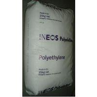 供应  高速吹塑瓶。灭菌奶包装 HDPE  美国英力士 B3018LG