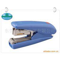 供应美克司MAX HD-10F 手动订书机