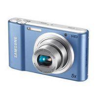 Samsung/三星 st66 防抖数码相机1600万像素 高清摄像