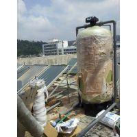 昆明太阳能除垢设备太阳能软化水处理设备专业厂家 安装