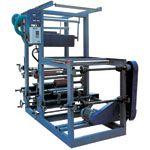 塑料印刷机厂国研机械供应凹版印刷机承诺保证一年内免费保修(GY-AY)